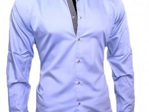 italiaanse overhemde