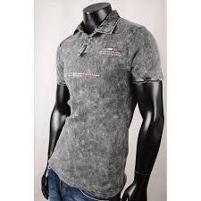 Redway kleding